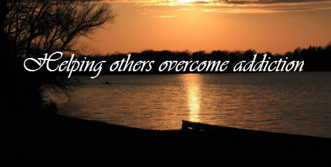 helping-others-overcome-drug-addiction
